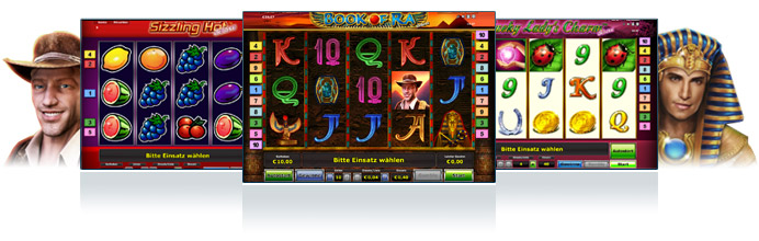 mobile online casino cocktail spiele