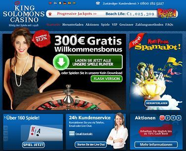 100 bonus casino king solomons best casino casino finding online