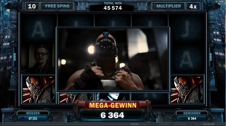 seriöse online casino  gewinne