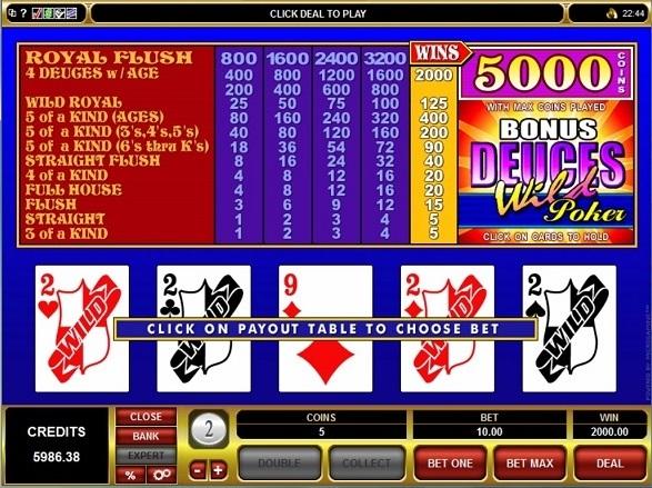 seriöse online casino jetztspielen 2000