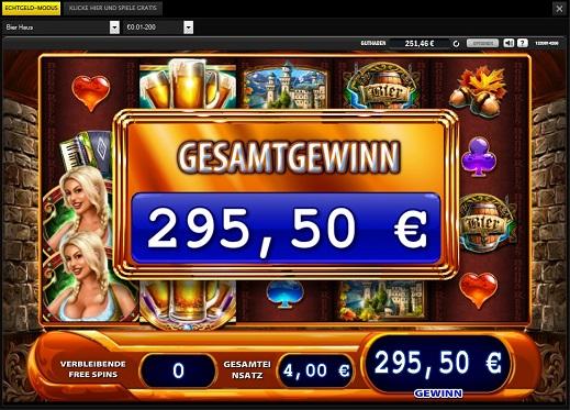 caesars palace online casino book of ra gewinne
