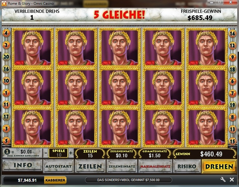 online casino top 10  gewinne