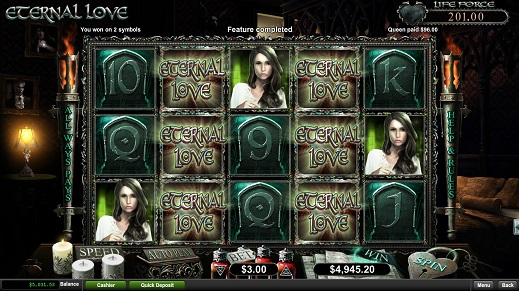 online casino gewinner