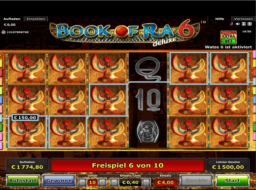 roxy palace online casino book of ra für pc