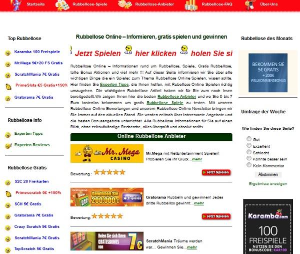 online casino gratis online spiele ohne anmelden