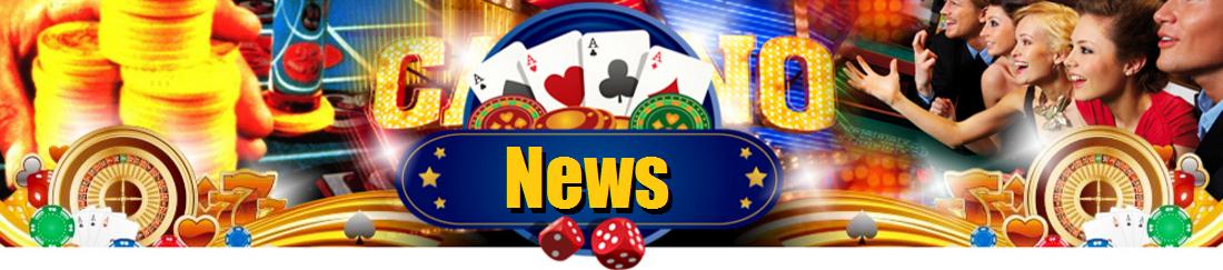 Novoline News