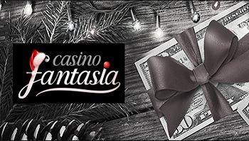 Casino Fantasia