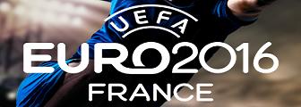 Futuriti EURO 2016