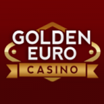 Golden Euro Exklusive Bonus