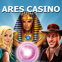 Online Casinos ohne Greentube, ohne Novomatik?