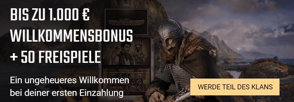 Gute Alternativen für Novoline Spiele