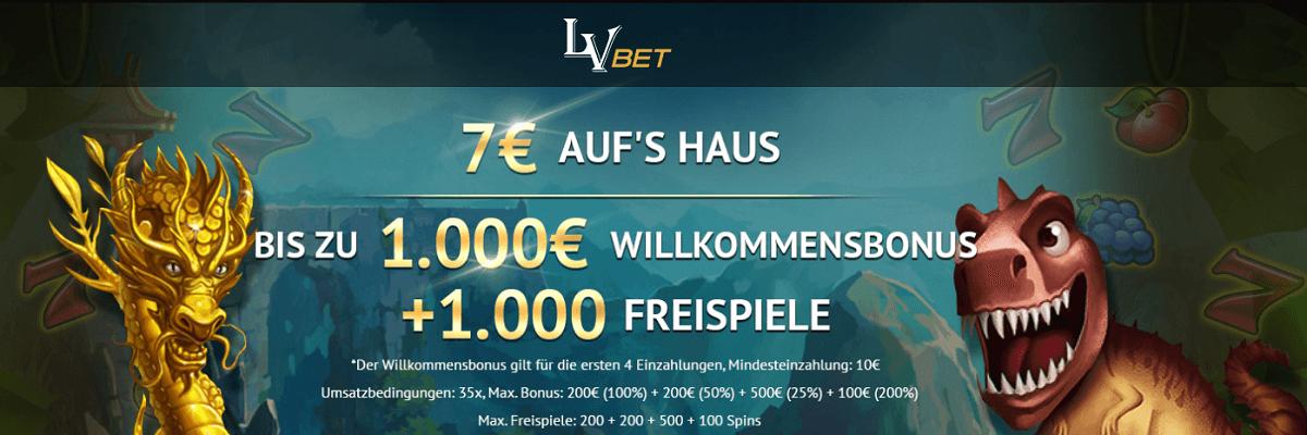 Riches of Ra slot - spil gratis Playn Go slots online