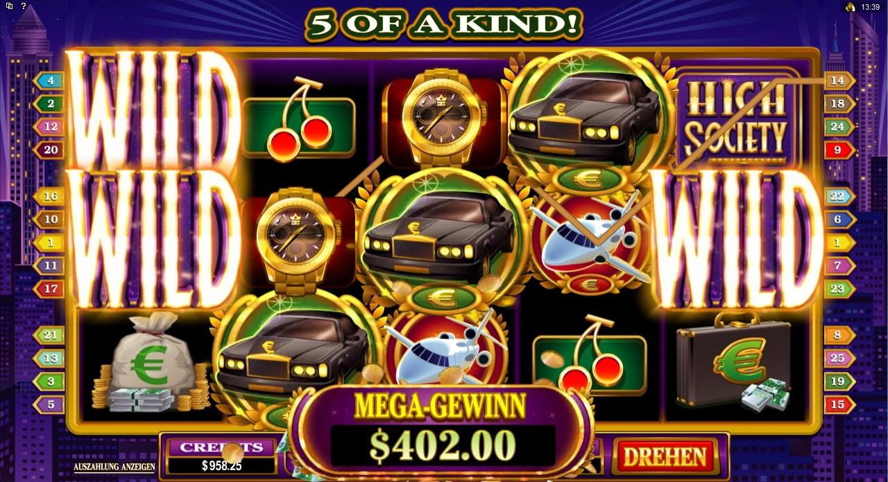 Casino slots best app