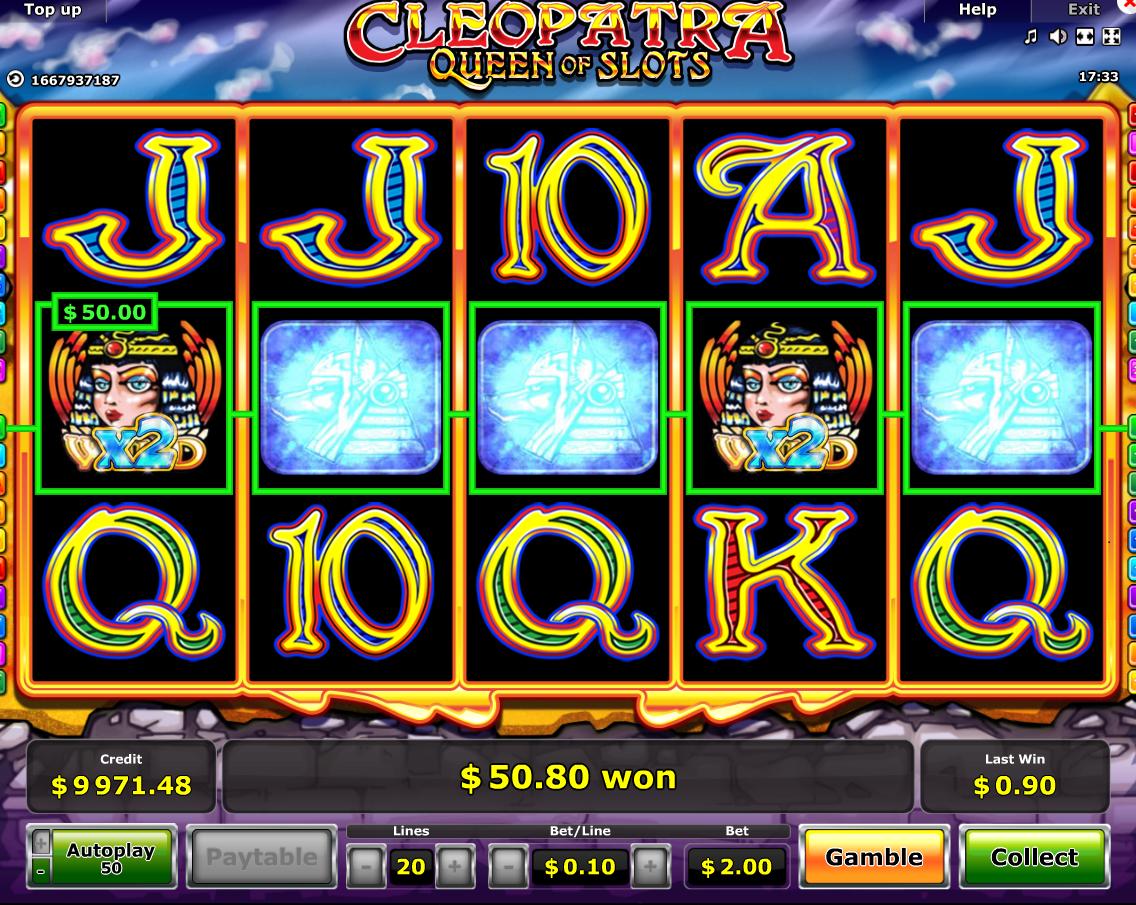 LVbet Casino Und PlaynGo Spiele | Casinobote.Com