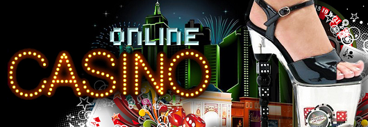 Casino Bote Newsletter