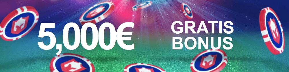 Novoline Spiele für Schweizer und Österreicher